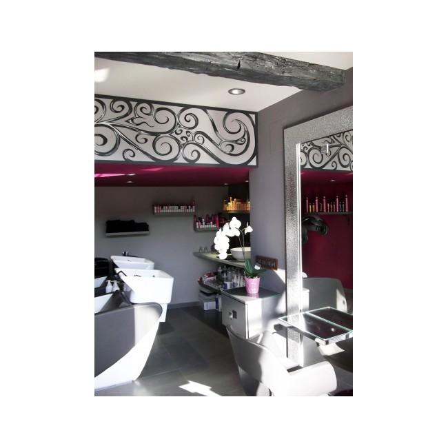 Salon De Coiffure Cahors Revolution R Coiffeur Cahors Coiffeuse A Cahors Pour Hommes Femmes Et Enfants